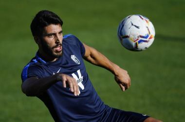 Rui Silva y Domingos Duarte, convocados con la selección de Portugal