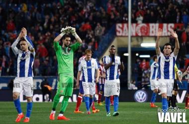 Resumen temporada 2013/14 del RCD Espanyol: salvación y resignación