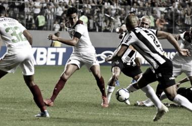 Foto: Reprodução/Fluminense FC