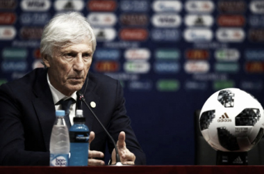 (Foto: Maja Hitiji/FIFA)