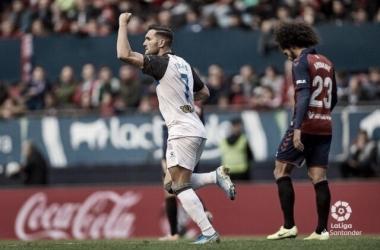 Em baixa, Alavés e Osasuna fazem 'jogo de seis pontos' no Espanhol