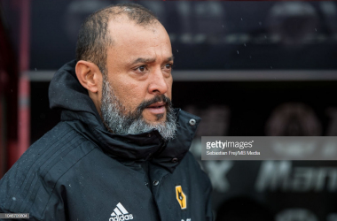 Wolverhampton Wanderers v Watford Preview: Wolves hoping to continue unbeaten run
