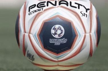 Relembre cinco times que surpreenderam no Campeonato Paulista