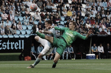 Real Sociedad tenta encerrar sequência ruim diante do Celta em San Sebastián