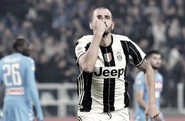 Coppa Italia - Juve-Napoli: i precedenti sorridono ad entrambe. Azzurri alle prese col tabù Stadium