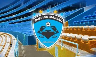 "Tampico Madero no podrá llamarse ""Jaiba Brava"""