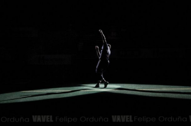 Foto: Felipe Orduña | VAVEL