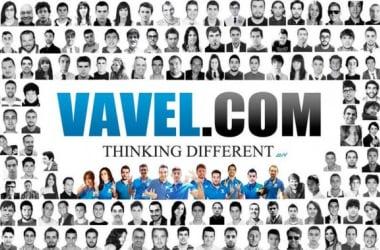 VAVEL.COM