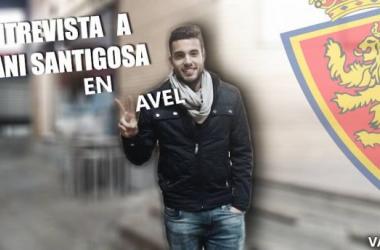 (Montaje: Javier Gimeno | VAVEL).