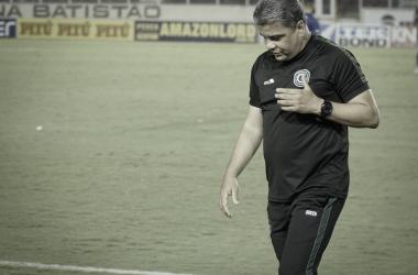 Fernando Lima/Goiás EC
