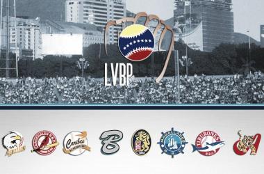 La situación económica en Venezuela sigue afectando al deporte / Foto: LVBP.com