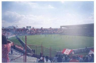 (Foto: Agencias)