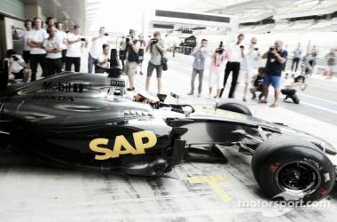 (Foto: XPB images/Motorsport)