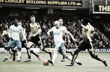 Everton - Newcastle United Preview: Toon's Townsend looking to make a statement against Toffees