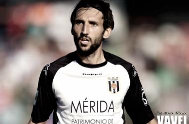 Imagen: José María Colomo (Vavel.com)
