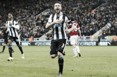Newcastle United - West Ham United Preview: Magpies will be hoping new boys can impress