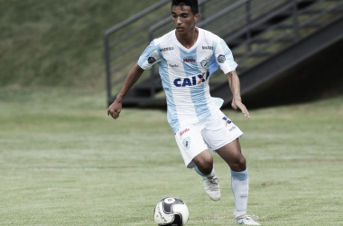 Foto:Divulgação/Londrina