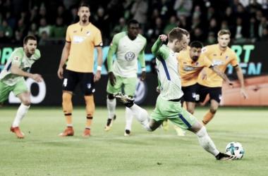 (Foto: Bundesliga.com)