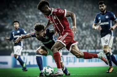 Foto: Bundesliga,com