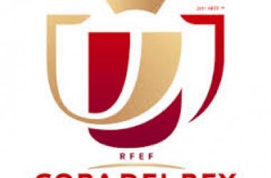 La UE Llagostera espera al Albacete en la Copa