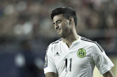 Con más pena que gloria; México no pudo con Guatemala