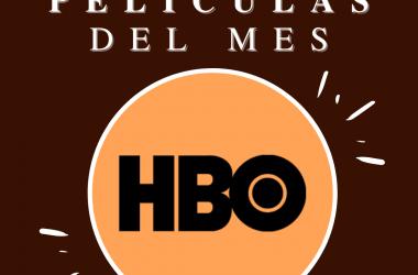 5 películas para disfrutar de septiembre en HBO
