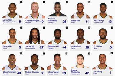 (Photo: NBA.com)
