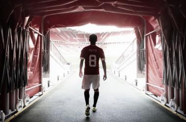 El Manchester United arranca su temporada de reconquista