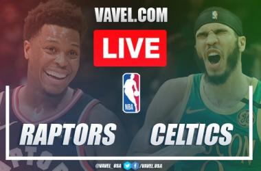 Full Highlights: Raptors 104-103 Celtics in 2020 NBA Playoffs