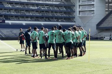 Mais um: Flamengo confirma sete jogadores contaminados por Covid-19 no Equador