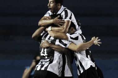 Wanderers fue fiel a su estilo y se llevó la victoria con absoluta justicia| Foto: Pulzo