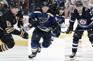 Sigue la búsqueda del título | Foto: NHL.com