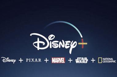 Imagen promocional | Disney
