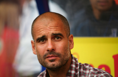 Manchester City vs. Fulham Preview: Citizens eye successive wins against improving visitors