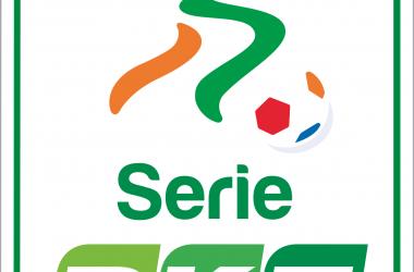Diaw e Berra stendono il Pescara: il Pordenone sbanca l'Adriatico