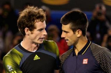 ATP M1000 Miami : Djokovic terrasse Isner, et retrouvera Murray