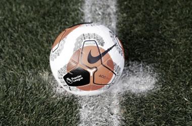 Premier League confirma rumores e aponta 17 de junho como provável data para reinício da competição