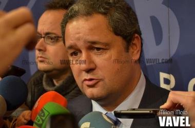 Hacienda impone una ampliación de capital de seis millones