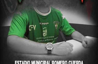 CF Villanovense - Racing de Ferrol: dinámicas opuestas en busca del premio gordo