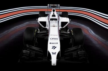 (Foto in formula1.com)
