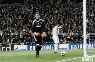 Без интриги — «Реал» и «Бавария» в полуфинале Лиги чемпионов
