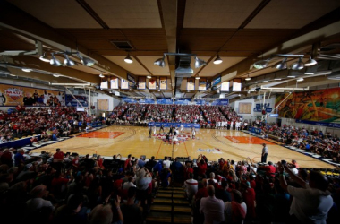 Maui Invitational Facebook