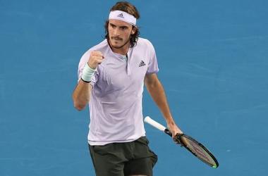 2020 Australian Open third round preview: Stefanos Tsitsipas vs Milos Raonic
