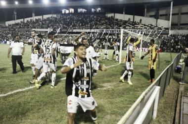 (Foto: Divulgação/Central)