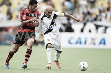 """De volta ao Vasco, Eurico Miranda polemiza a rivalidade com o Flamengo: """"Agora é guerra"""""""
