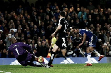 Watford - Chelsea Preview: Blues looking to make it 10 games unbeaten