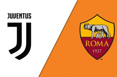 Resumen y mejores momentos del Juventus 1-0 Roma en la Serie A 2021