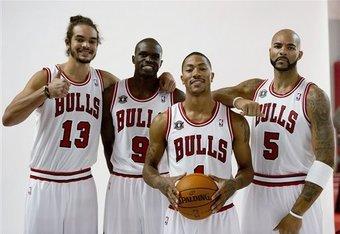 Análisis Playoffs NBA: Conferencia Este