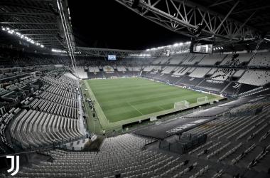 Gols e melhores momentos de Juventus x SPAL (4-0)