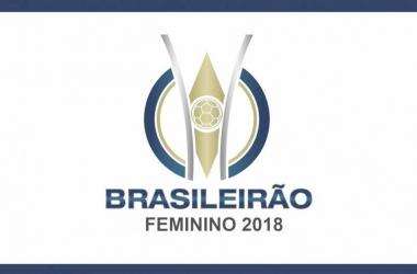 Foto: Divulgação/CBF